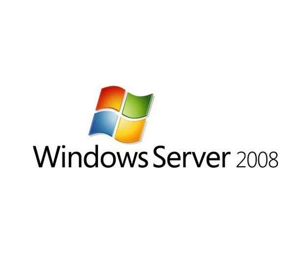 windows_2008_logo